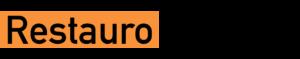 filtraggio audio