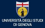 università degli studi di Genova - Perizia di Comparazione Vocale con Prosuono