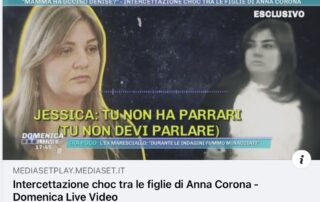 Caso Denise Pipitone